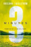 Télécharger le livre :  Trois minutes