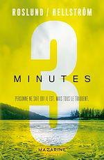 Téléchargez le livre :  Trois minutes