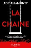 Télécharger le livre :  La chaîne