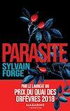 Parasite | Forge, Sylvain