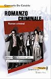 Télécharger le livre :  Romanzo criminale