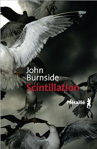 Téléchargez le livre :  Scintillation