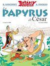 Télécharger le livre : Astérix - Le Papyrus de César - nº36