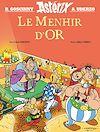 Télécharger le livre :  Le Menhir d'Or