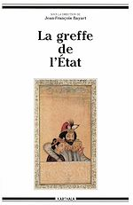Download this eBook La greffe de l'Etat