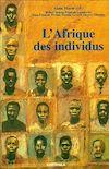 Télécharger le livre :  L'Afrique des individus