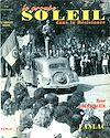 Télécharger le livre :  Le groupe Soleil dans la Résistance