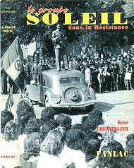 Téléchargez le livre :  Le groupe Soleil dans la Résistance