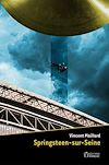 Télécharger le livre :  Springsteen-sur-Seine