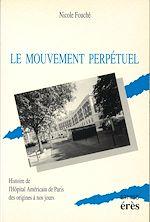 Download this eBook Le mouvement perpétuel