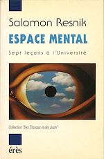 Download this eBook Espace mental
