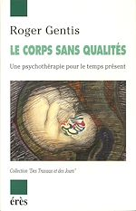 Download this eBook Le corps sans qualités