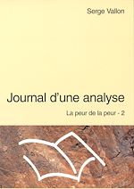 Download this eBook Journal d'une analyse