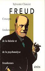 Download this eBook Freud