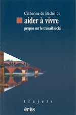Download this eBook Aider à vivre