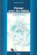 Download this eBook Penser avec les bébés