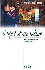 Download this eBook L'enfant et son histoire