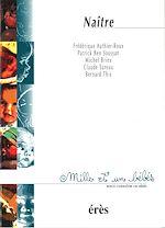 Download this eBook Naître - 1001 bb n°29