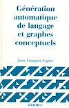 Télécharger le livre :  Génération automatique de langage et graphes conceptuels