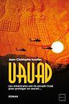 Télécharger le livre :  Uruad - Les américains ont-ils envahi l'Irak pour protéger un secret…