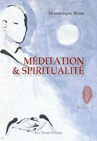 Téléchargez le livre :  Méditation et spiritualité