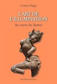 Téléchargez le livre :  L'art de l'illumination