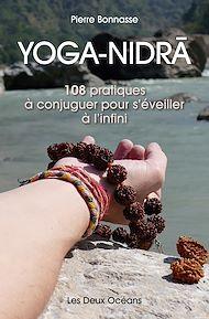 Téléchargez le livre :  Yoga-Nidra