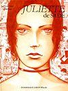 Télécharger le livre :  Juliette de Sade en BD - Volume 1