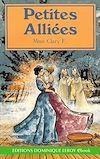 Télécharger le livre :  Petites Alliées