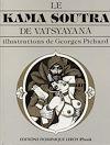 Télécharger le livre :  Le Kama Soutra de Vatsyayana
