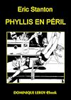 PHYLLIS EN PERIL