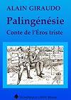 Télécharger le livre :  Palingénésie