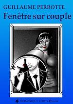 Téléchargez le livre :  Fenêtre sur couple