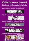 Télécharger le livre :  Florilège : Sexualité plurielle -2