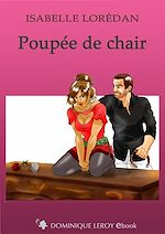 Télécharger cet ebook : Poupée de chair