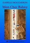 Télécharger le livre :  Mon Cher Balmy
