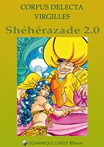 Téléchargez le livre :  Shéhérazade 2.0