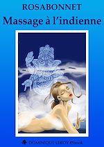 Téléchargez le livre :  Massage à l'indienne