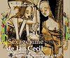 Télécharger le livre :  Sexagésime - Livre audio