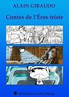 Télécharger le livre :  Contes de l'Éros triste