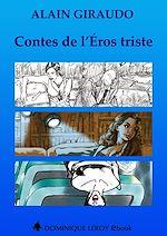 Téléchargez le livre :  Contes de l'Éros triste