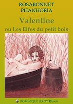 Téléchargez le livre :  Valentine ou Les Elfes du petit bois