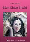 Télécharger le livre :  Mon Chien Picchi
