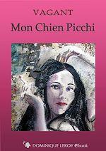 Téléchargez le livre :  Mon Chien Picchi