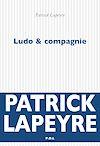 Télécharger le livre :  Ludo & Compagnie