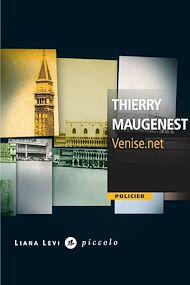 Téléchargez le livre :  Venise.net