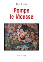 Télécharger cet ebook : Pompe le Mousse