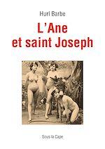 Télécharger le livre :  L'Ane et saint Joseph