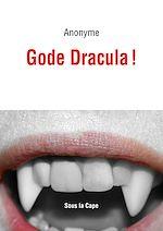 Télécharger le livre :  Gode Dracula!