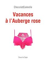 Télécharger le livre :  Vacances à l'Auberge rose